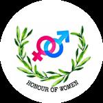 Honour Of Women