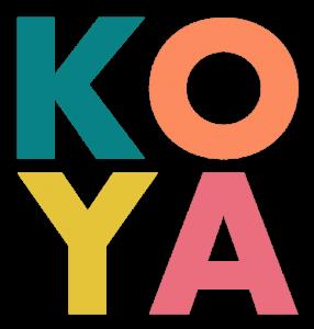 KOYA-square-white-768x806 (1)