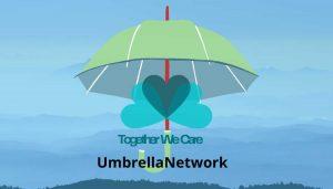 UmbrellaNetwork (1)