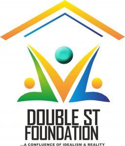foundation logo (1)